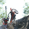 2018-AMA-Hillclimb-Grand-National-Championship-8043_07-28-18  by Brianna Morrissey <br /> <br /> ©Rapid Velocity Photo & BLM Photography 2018