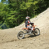 2018-AMA-Hillclimb-Grand-National-Championship-9125_07-28-18  by Brianna Morrissey <br /> <br /> ©Rapid Velocity Photo & BLM Photography 2018