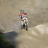 2018-AMA-Hillclimb-Grand-National-Championship-7525_07-28-18  by Brianna Morrissey <br /> <br /> ©Rapid Velocity Photo & BLM Photography 2018
