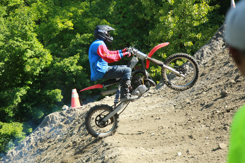 2018-AMA-Hillclimb-Grand-National-Championship-7487_07-28-18  by Brianna Morrissey <br /> <br /> ©Rapid Velocity Photo & BLM Photography 2018