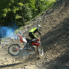 2018-AMA-Hillclimb-Grand-National-Championship-7559_07-28-18  by Brianna Morrissey <br /> <br /> ©Rapid Velocity Photo & BLM Photography 2018