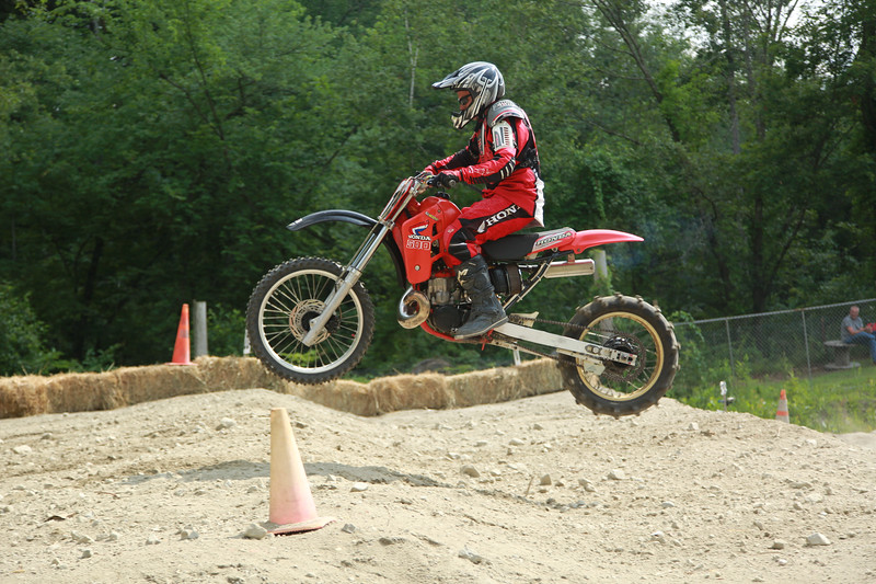 2018-AMA-Hillclimb-Grand-National-Championship-9313_07-28-18  by Brianna Morrissey <br /> <br /> ©Rapid Velocity Photo & BLM Photography 2018