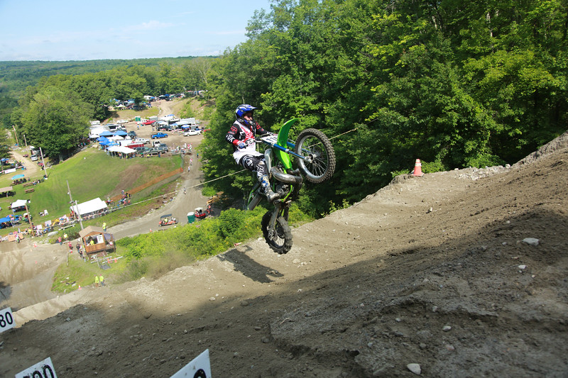 2018-AMA-Hillclimb-Grand-National-Championship-7749_07-28-18  by Brianna Morrissey <br /> <br /> ©Rapid Velocity Photo & BLM Photography 2018