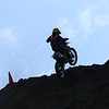2018-AMA-Hillclimb-Grand-National-Championship-8143_07-28-18  by Brianna Morrissey <br /> <br /> ©Rapid Velocity Photo & BLM Photography 2018