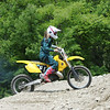 2018-AMA-Hillclimb-Grand-National-Championship-8608_07-28-18  by Brianna Morrissey <br /> <br /> ©Rapid Velocity Photo & BLM Photography 2018