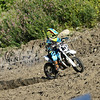 2018-AMA-Hillclimb-Grand-National-Championship-7615_07-28-18  by Brianna Morrissey <br /> <br /> ©Rapid Velocity Photo & BLM Photography 2018