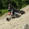 2018-AMA-Hillclimb-Grand-National-Championship-8848_07-28-18  by Brianna Morrissey <br /> <br /> ©Rapid Velocity Photo & BLM Photography 2018