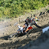 2018-AMA-Hillclimb-Grand-National-Championship-7595_07-28-18  by Brianna Morrissey <br /> <br /> ©Rapid Velocity Photo & BLM Photography 2018