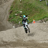 2018-AMA-Hillclimb-Grand-National-Championship-8352_07-28-18  by Brianna Morrissey <br /> <br /> ©Rapid Velocity Photo & BLM Photography 2018