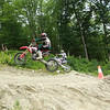 2018-AMA-Hillclimb-Grand-National-Championship-9807_07-28-18  by Brianna Morrissey <br /> <br /> ©Rapid Velocity Photo & BLM Photography 2018
