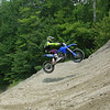 2018-AMA-Hillclimb-Grand-National-Championship-8448_07-28-18  by Brianna Morrissey <br /> <br /> ©Rapid Velocity Photo & BLM Photography 2018