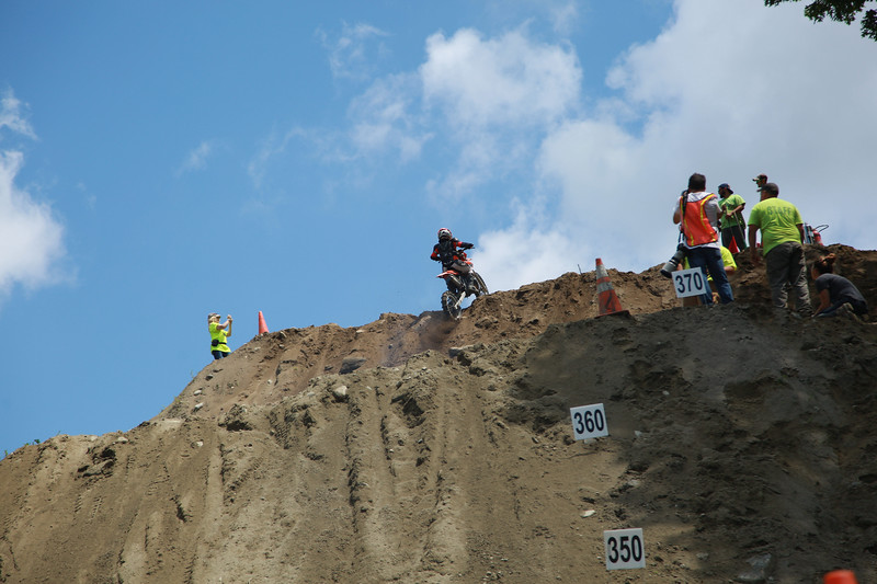 2018-AMA-Hillclimb-Grand-National-Championship-8710_07-28-18  by Brianna Morrissey <br /> <br /> ©Rapid Velocity Photo & BLM Photography 2018