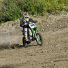 2018-AMA-Hillclimb-Grand-National-Championship-7810_07-28-18  by Brianna Morrissey <br /> <br /> ©Rapid Velocity Photo & BLM Photography 2018