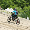 2018-AMA-Hillclimb-Grand-National-Championship-9189_07-28-18  by Brianna Morrissey <br /> <br /> ©Rapid Velocity Photo & BLM Photography 2018