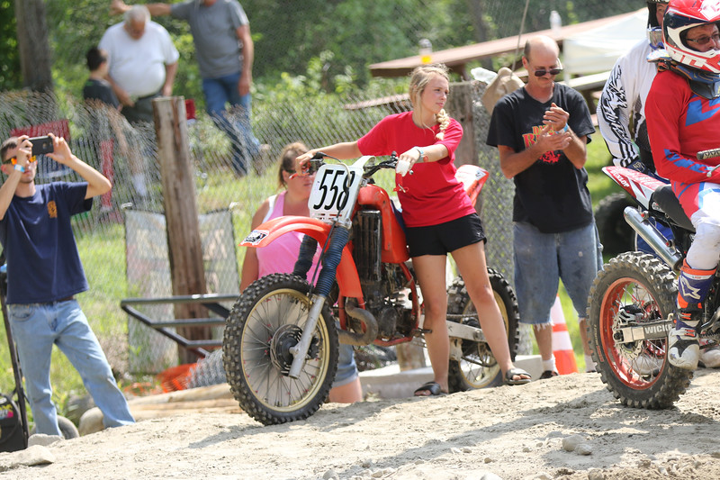 2018-AMA-Hillclimb-Grand-National-Championship-9273_07-28-18  by Brianna Morrissey <br /> <br /> ©Rapid Velocity Photo & BLM Photography 2018