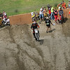 2018-AMA-Hillclimb-Grand-National-Championship-8307_07-28-18  by Brianna Morrissey <br /> <br /> ©Rapid Velocity Photo & BLM Photography 2018