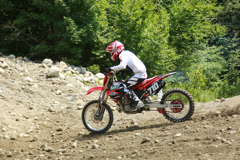 2018-AMA-Hillclimb-Grand-National-Championship-9249_07-28-18  by Brianna Morrissey <br /> <br /> ©Rapid Velocity Photo & BLM Photography 2018