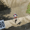 2018-AMA-Hillclimb-Grand-National-Championship-8122_07-28-18  by Brianna Morrissey <br /> <br /> ©Rapid Velocity Photo & BLM Photography 2018