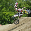 2018-AMA-Hillclimb-Grand-National-Championship-8283_07-28-18  by Brianna Morrissey <br /> <br /> ©Rapid Velocity Photo & BLM Photography 2018