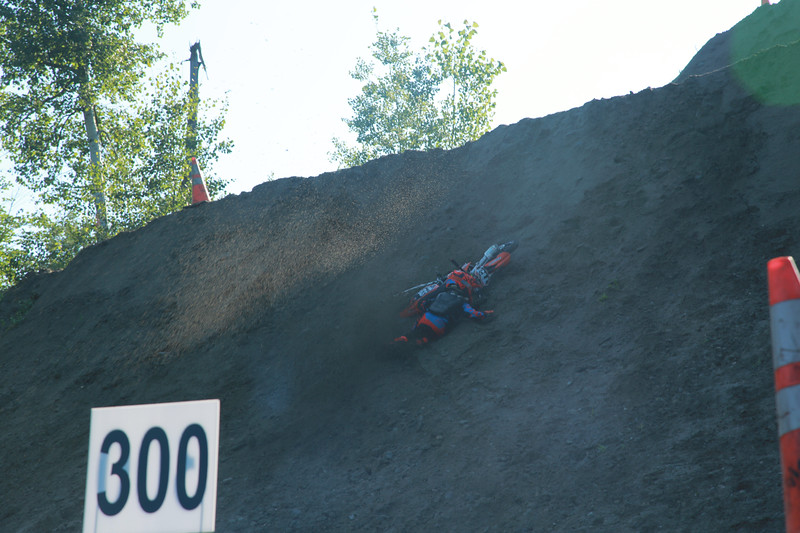 2018-AMA-Hillclimb-Grand-National-Championship-7327_07-28-18  by Brianna Morrissey <br /> <br /> ©Rapid Velocity Photo & BLM Photography 2018