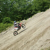 2018-AMA-Hillclimb-Grand-National-Championship-9538_07-28-18  by Brianna Morrissey <br /> <br /> ©Rapid Velocity Photo & BLM Photography 2018