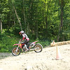 2018-AMA-Hillclimb-Grand-National-Championship-9296_07-28-18  by Brianna Morrissey <br /> <br /> ©Rapid Velocity Photo & BLM Photography 2018