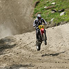 2018-AMA-Hillclimb-Grand-National-Championship-8874_07-28-18  by Brianna Morrissey <br /> <br /> ©Rapid Velocity Photo & BLM Photography 2018
