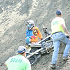 2018-AMA-Hillclimb-Grand-National-Championship-8034_07-28-18  by Brianna Morrissey <br /> <br /> ©Rapid Velocity Photo & BLM Photography 2018