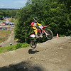 2018-AMA-Hillclimb-Grand-National-Championship-8074_07-28-18  by Brianna Morrissey <br /> <br /> ©Rapid Velocity Photo & BLM Photography 2018