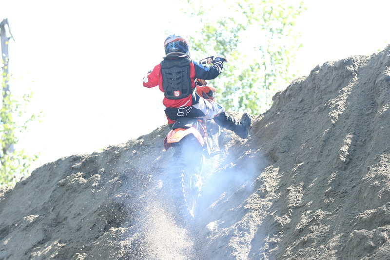 2018-AMA-Hillclimb-Grand-National-Championship-8026_07-28-18  by Brianna Morrissey <br /> <br /> ©Rapid Velocity Photo & BLM Photography 2018