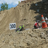 2018-AMA-Hillclimb-Grand-National-Championship-8630_07-28-18  by Brianna Morrissey <br /> <br /> ©Rapid Velocity Photo & BLM Photography 2018