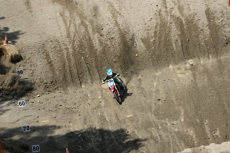 2018-AMA-Hillclimb-Grand-National-Championship-8636_07-28-18  by Brianna Morrissey <br /> <br /> ©Rapid Velocity Photo & BLM Photography 2018