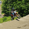 2018-AMA-Hillclimb-Grand-National-Championship-7970_07-28-18  by Brianna Morrissey <br /> <br /> ©Rapid Velocity Photo & BLM Photography 2018