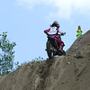 2018-AMA-Hillclimb-Grand-National-Championship-8626_07-28-18  by Brianna Morrissey <br /> <br /> ©Rapid Velocity Photo & BLM Photography 2018