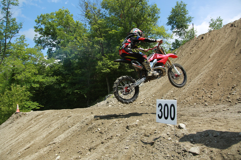 2018-AMA-Hillclimb-Grand-National-Championship-8468_07-28-18  by Brianna Morrissey <br /> <br /> ©Rapid Velocity Photo & BLM Photography 2018