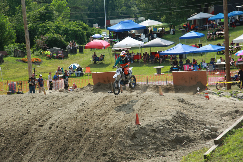 2018-AMA-Hillclimb-Grand-National-Championship-9393_07-28-18  by Brianna Morrissey <br /> <br /> ©Rapid Velocity Photo & BLM Photography 2018