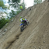 2018-AMA-Hillclimb-Grand-National-Championship-8459_07-28-18  by Brianna Morrissey <br /> <br /> ©Rapid Velocity Photo & BLM Photography 2018