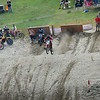 2018-AMA-Hillclimb-Grand-National-Championship-8907_07-28-18  by Brianna Morrissey <br /> <br /> ©Rapid Velocity Photo & BLM Photography 2018