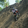 2018-AMA-Hillclimb-Grand-National-Championship-7702_07-28-18  by Brianna Morrissey <br /> <br /> ©Rapid Velocity Photo & BLM Photography 2018
