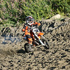 2018-AMA-Hillclimb-Grand-National-Championship-7388_07-28-18  by Brianna Morrissey <br /> <br /> ©Rapid Velocity Photo & BLM Photography 2018