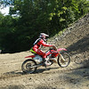 2018-AMA-Hillclimb-Grand-National-Championship-7549_07-28-18  by Brianna Morrissey <br /> <br /> ©Rapid Velocity Photo & BLM Photography 2018