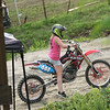 2018-AMA-Hillclimb-Grand-National-Championship-9439_07-28-18  by Brianna Morrissey <br /> <br /> ©Rapid Velocity Photo & BLM Photography 2018