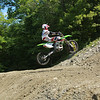 2018-AMA-Hillclimb-Grand-National-Championship-8111_07-28-18  by Brianna Morrissey <br /> <br /> ©Rapid Velocity Photo & BLM Photography 2018