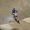 2018-AMA-Hillclimb-Grand-National-Championship-7651_07-28-18  by Brianna Morrissey <br /> <br /> ©Rapid Velocity Photo & BLM Photography 2018