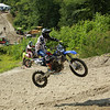 2018-AMA-Hillclimb-Grand-National-Championship-9474_07-28-18  by Brianna Morrissey <br /> <br /> ©Rapid Velocity Photo & BLM Photography 2018
