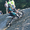 2018-AMA-Hillclimb-Grand-National-Championship-7427_07-28-18  by Brianna Morrissey <br /> <br /> ©Rapid Velocity Photo & BLM Photography 2018