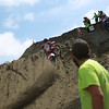 2018-AMA-Hillclimb-Grand-National-Championship-8220_07-28-18  by Brianna Morrissey <br /> <br /> ©Rapid Velocity Photo & BLM Photography 2018