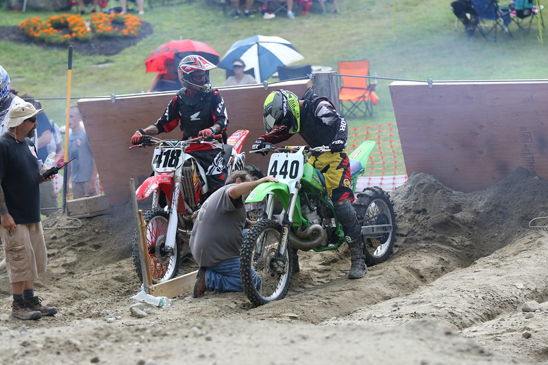2018-AMA-Hillclimb-Grand-National-Championship-9257_07-28-18  by Brianna Morrissey <br /> <br /> ©Rapid Velocity Photo & BLM Photography 2018