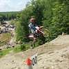 2018-AMA-Hillclimb-Grand-National-Championship-9035_07-28-18  by Brianna Morrissey <br /> <br /> ©Rapid Velocity Photo & BLM Photography 2018