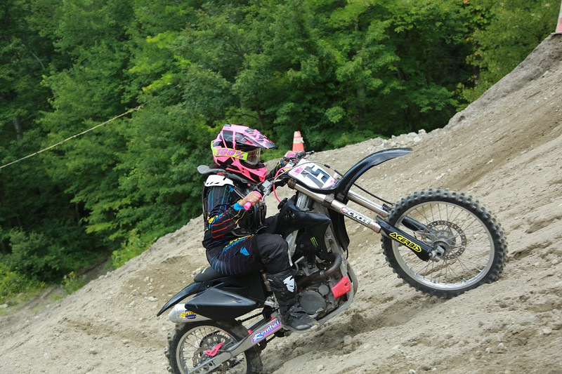 2018-AMA-Hillclimb-Grand-National-Championship-8669_07-28-18  by Brianna Morrissey <br /> <br /> ©Rapid Velocity Photo & BLM Photography 2018